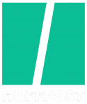 Huffington_Post_Huffpost_rebrand_Work-Order_itsnicethat2